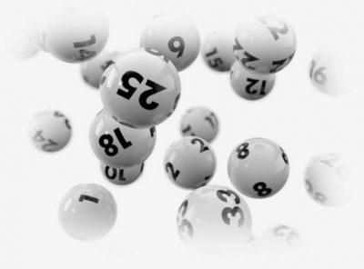s1-lotto-pro-5