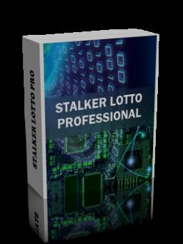 stalker_lotto_pro_final